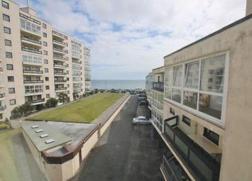 Thumbnail 1 bed flat for sale in Queens Court, Ramsey, Isle Of Man