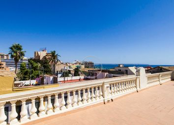 Thumbnail 4 bed apartment for sale in 07001, Palma De Mallorca, Spain
