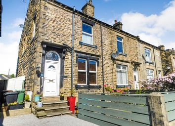 0 Bedroom End terrace house for sale
