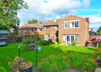 Thumbnail 5 bed property for sale in Bentley Close, Baildon, Shipley