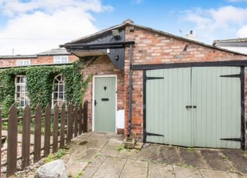 Thumbnail 3 bed property to rent in Hartford Road, Davenham, Northwich
