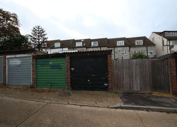 Thumbnail Parking/garage to rent in Camellia Lane, Surbiton