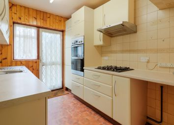 Thumbnail 3 bed end terrace house for sale in Stanwell Road, Feltham