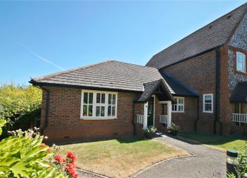 Thumbnail 2 bed property for sale in Hill Farm Court, Chinnor, Oxon