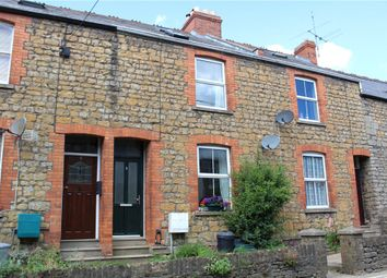 Thumbnail 3 bed terraced house for sale in Allington Terrace, North Allington, Bridport, Dorset