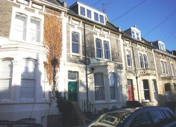 Thumbnail 2 bedroom flat to rent in Duchess Road, Clifton, Bristol