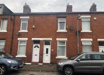 Thumbnail 2 bedroom terraced house to rent in Cranbourne Road, Carlisle
