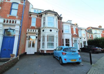 6 bed terraced house for sale in Malvern Road, Southsea PO5