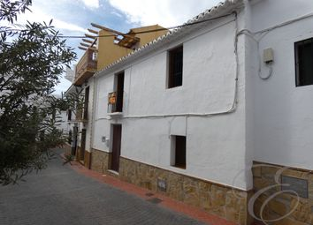 Thumbnail 3 bed town house for sale in Viñuela, Axarquia, Andalusia, Spain