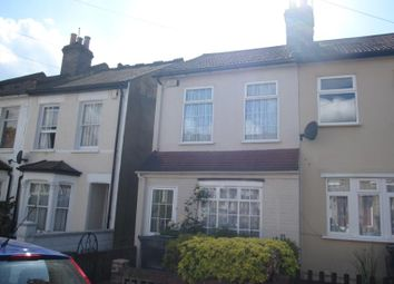 Thumbnail 2 bed property to rent in St. Peters Street, South Croydon, Surrey