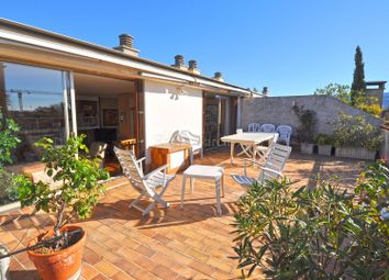 Thumbnail 3 bed apartment for sale in 13008, Marseille, France