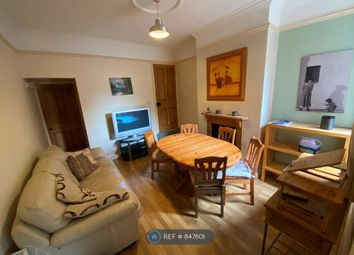 Room to rent in Lytton Road, Leicester LE2
