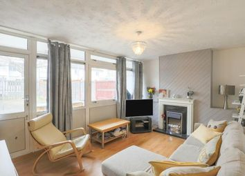 3 bed maisonette for sale in Shadwell, London, England E1