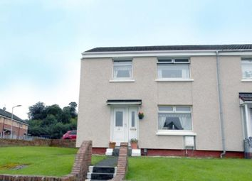 3 bed end terrace house for sale in Castlefern Road, Rutherglen, Glasgow, South Lanarkshire G73