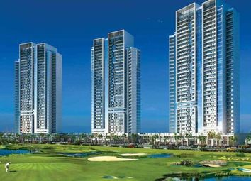 Thumbnail Studio for sale in 工作室出售 卡森,达马克山,迪拜土地,迪拜 Carson, Damac Hills, Dubai Land, Dubai, United Arab Emirates