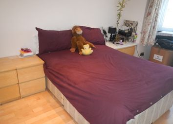 Thumbnail 2 bed flat to rent in Elms Court, Wembley