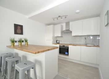 Thumbnail 2 bed flat to rent in Armentieres Square, Stalybridge