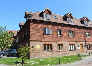 Thumbnail 1 bed flat for sale in The Courtyard, 8 Colemans, Hurst Green, East Sussex