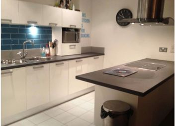 Thumbnail 2 bed flat for sale in 19 Lord Street, Manchester