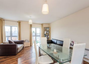 Thumbnail 2 bedroom flat for sale in St. Johns Walk, York