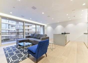 2 bed flat for sale in Tudor House, One Tower Bridge, London SE1