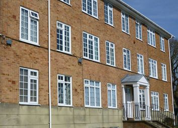 Thumbnail 2 bed flat to rent in South Road, Hythe
