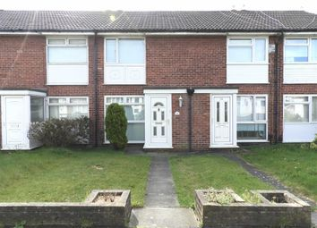 Thumbnail 2 bedroom property to rent in Clare Walk, Fazakerley, Liverpool
