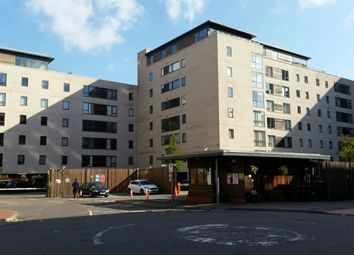 Thumbnail 1 Bed Flat To Rent In 281 Maia House Celestia Cardiff Bay