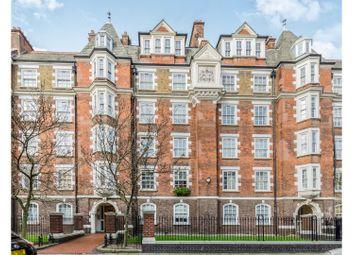 1 bed flat for sale in Scott Ellis Gardens, St John's Wood NW8