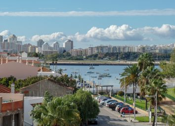 Thumbnail 2 bed apartment for sale in Ferragudo, Lagoa, Portugal