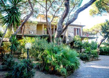 Thumbnail 16 bed villa for sale in Via Provinciale Delle Rocchette, Castiglione Della Pescaia, Grosseto, Tuscany, Italy