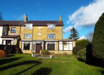 Thumbnail 4 bed semi-detached house for sale in Celyn Place, Coedpoeth, Wrexham