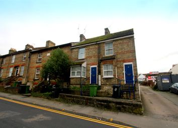 1 bed flat for sale in Mote Road, Maidstone ME15