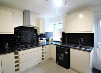 4 bed terraced house for sale in Palmerston Road, London E17