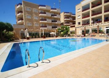 Thumbnail 1 bed apartment for sale in Spain, Valencia, Alicante, Cabo Roig