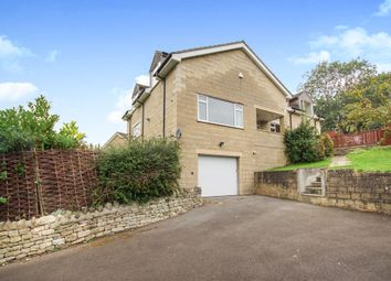 Thumbnail 5 bed detached house for sale in The Cedars, Wotton-Under-Edge