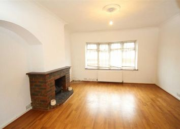 Thumbnail 2 bed terraced house to rent in Green Lane, Dagenham, Essex