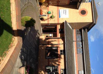 Thumbnail 1 bedroom flat to rent in Gilbert Court, Duke Street, Sheffield