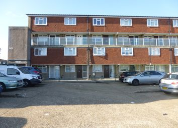 Thumbnail 2 bedroom maisonette for sale in Foxcombe, New Addington