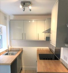 Thumbnail 2 bedroom detached house to rent in Mill Street, Ilkeston, Derbyshire
