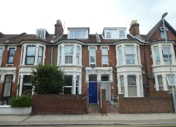 Thumbnail 9 bed property to rent in Waverley Road, Southsea, Hants