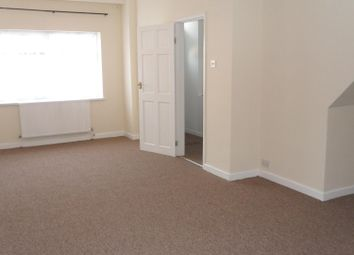 Thumbnail 3 bed end terrace house to rent in Maerdy Road, Maerdy, Ferndale