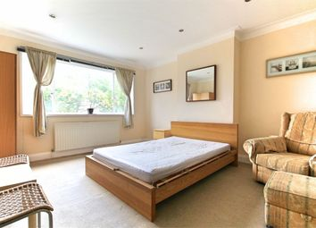 Thumbnail 2 bed flat to rent in Bryan Avenue, Willesden Green, London