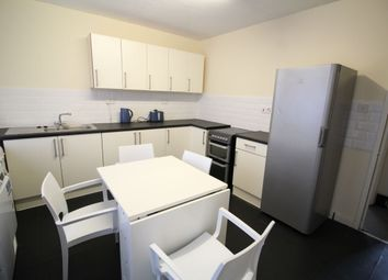Thumbnail 4 bedroom property to rent in Egerton Street, Toxteth, Liverpool