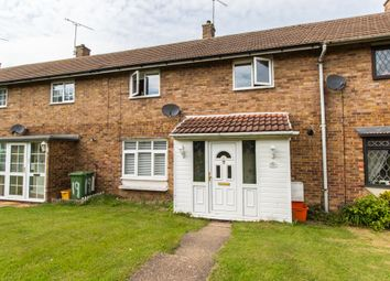 Thumbnail 2 bed terraced house for sale in Mid Colne, Basildon