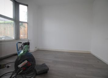 Thumbnail 4 bed property to rent in Cheddington Road, London