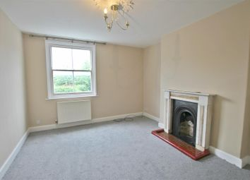 Thumbnail 2 bed property to rent in Chandlers Wharf, Castlegate, Norton, Malton