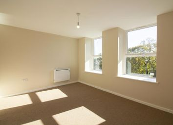 Thumbnail 2 bedroom flat to rent in Albert House, 1 Park Road, Halifax