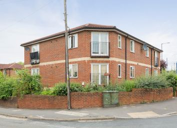Cater Road, Headley Park, Bristol BS13. 1 bed flat