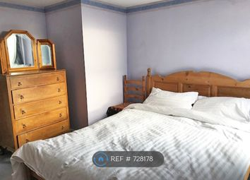 Room to rent in Kingston Upon Thames, Kingston Upon Thames KT2